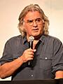 ポール・グリーングラス監督、実在の二重スパイの伝記を映画化