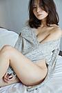 市川由衣の完璧な曲線美やすっぴんも… 男女双方の目線で捉えた写真集「YUI」発売