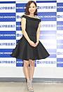 市川由衣、20代最後の写真集に手応え「服を着ている写真は少ない」