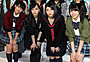 AKB48・横山由依 初舞台「マジすか学園」に気合い十分「見てくださる方驚かせたい」