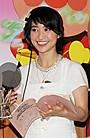 大島優子、総選挙予想は明言避ける「クリームパンダちゃんが1位」