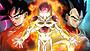 「ドラゴンボールZ 復活の『F』」が全米興行でロケットスタート