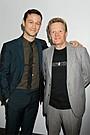 ジョセフ・ゴードン=レビット主演「ザ・ウォーク」がNY映画祭で世界初披露