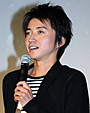藤原竜也、主演映画のPR忘れた!? 好物UMA話に興味津々「すっかりお客さん」