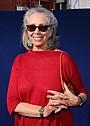 「E・T」の脚本家メリッサ・マシスンさん死去