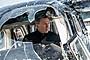 【国内映画ランキング】「007 スペクター」がV、「杉原千畝」2位、「I LOVE スヌーピー」は3位発進