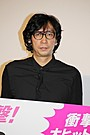 「NEWS」加藤シゲアキ、創作手法を告白!小説のアイデアは「降ってくる」