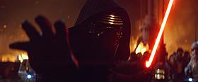 エピソード8公開は2017年12月15日に延期「スター・ウォーズ エピソード8(仮題)」
