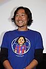 FC東京・石川直宏選手、支え続けるサポーターに感謝「本当に愛されるチームにしたい」