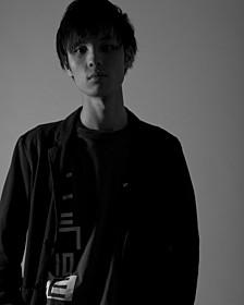 柴野太朗監督