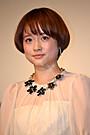 大原櫻子、「白猫プロジェクト」CM曲決定