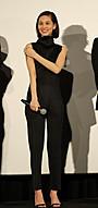 斎藤工の危ない妄想に綾瀬はるか爆笑「全員全裸です」