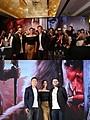 ダンカン・ジョーンズ監督は20年来のゲーマーだった!「ウォークラフト」中国プレミアで明かす