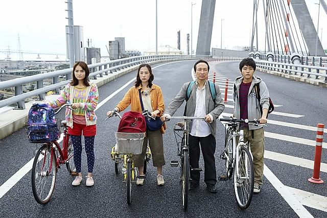 http://img.eiga.k-img.com/images/buzz/59095/suzukike_large.jpg