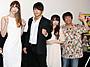 """飯伏幸太、初主演映画の演技は""""チェリーボーイ""""誘惑シーンで「変な感じになった」"""