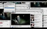 全編PC画面上で展開する新感覚ホラー「アンフレンデッド」冒頭映像独占入手