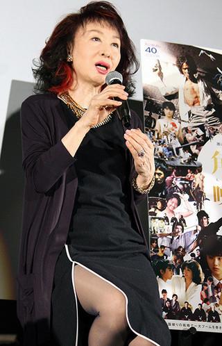 三田佳子の画像 p1_15