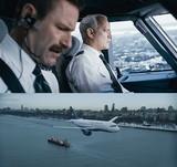 「ハドソン川の奇跡」を実際に体験していた日本人乗客がいた!