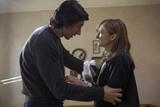 息子への狂気に満ちた愛情…壊れゆく夫婦を描く「ハングリー・ハーツ」2週間限定公開