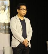 「3月のライオン」1話完成に新房昭之監督「これまでにない新しい挑戦」