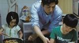 西川美和監督、初めて子役を演出し「子どもと関わることの豊かさ痛感」