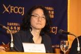 岩井俊二監督、東京国際映画祭特集上映は「楽しみしかない」