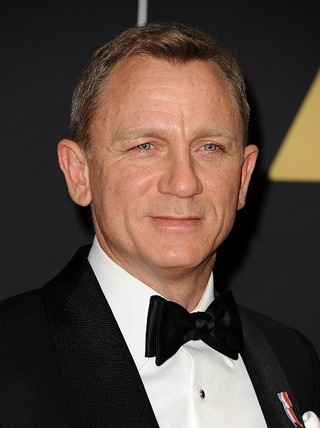 ジェームズ・ボンド続投か?「007 カジノ・ロワイヤル」