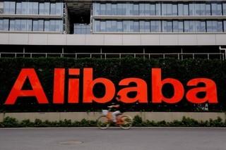 ハリウッドにも影響力を与える中国企業「ガール・オン・ザ・トレイン」
