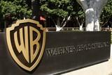 IMAXがワーナーとの契約を延長