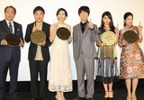 知念侑李、内村光良に感謝と尊敬の思い伝える「頑張りが金メダル」