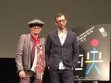 日本の天狗面も登場 鬼才ジョアン・ペドロ・ロドリゲス、ロカルノ受賞の最新作語る