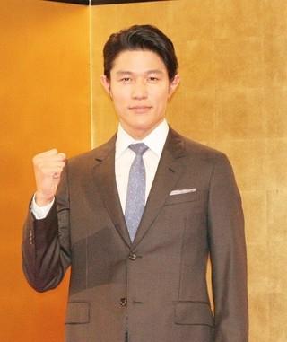 2018年大河ドラマは「西郷隆盛」NHK発表! - NAVER まとめ