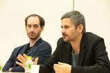 ルーマニア映画「フィクサー」があぶり出す、ジャーナリズムの功罪