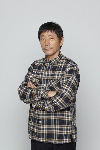 小林薫の画像 p1_30