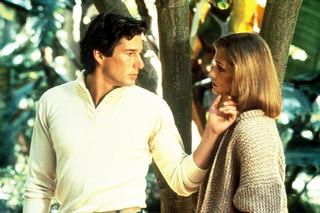 映画版の監督だったポール・シュレイダーは エグゼクティブ・コンサルタントとして参加「アメリカン・ジゴロ」
