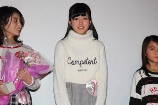 福本莉子の画像 p1_32