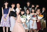 元AKB48・増田有華、主演映画で独り暮らし経験生きた「干渉されるのイヤに共感」