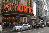 中国傘下の米映画館チェーン、作品ごとに異なる入場料の導入を検討