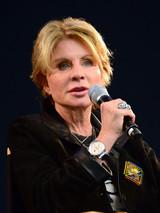 「キャロル」脚本家、パトリシア・コーンウェル「検屍官」シリーズ映画版を執筆