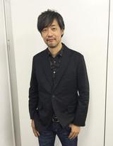 山崎貴監督、「海賊とよばれた男」を撮るまでに抱いた大いなる葛藤