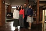 渡辺謙「しあわせの記憶」充実撮影に手応え「今までにないドラマになりそう」