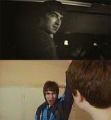 若き日のギャラガー兄弟の素顔とは?「オアシス」ドキュメンタリー映画で母親が証言