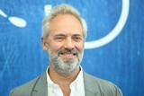 サム・メンデス監督、1億円で獲得した「覗き魔モーテル」企画を断念