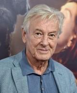 第67回ベルリン映画祭審査委員長にポール・バーホーベン監督