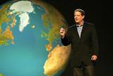 アル・ゴアの「不都合な真実」続編公開決定 サンダンス映画祭で世界初上映