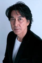 役所広司「陸王」に主演!TBSが池井戸潤の最新作をドラマ化