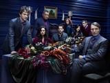 「ハンニバル」クリエイターが「羊たちの沈黙」ミニシリーズ化を企画