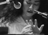 伝説のドキュメンタリーが限定公開 ソロデビューから40年、矢野顕子に聞く