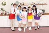 「キラキラ☆プリキュアアラモード」若手女優・美山加恋、福原遥らがプリキュア役で出演