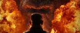 巨神覚醒!巨大怪物たちが襲い来る「キングコング」予告編が公開
